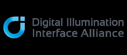 Digital Alliance transparent_