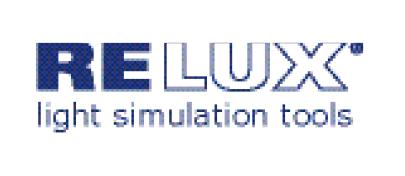 Relux_Logo_Hintergrund