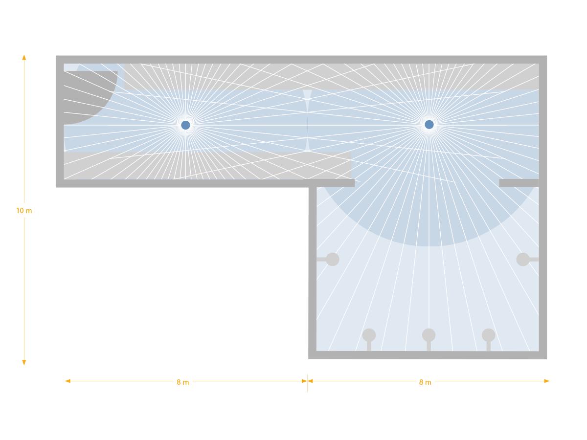 Umkleidekabine_Grafik