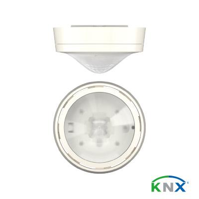 thePrema-P360-KNX-AP-Multi-WH